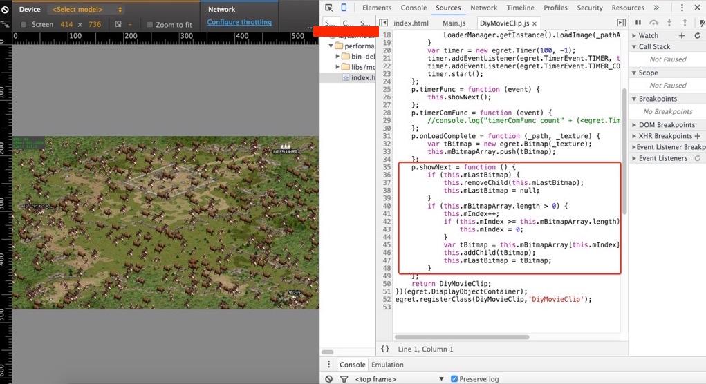 demo1_2-1.jpg